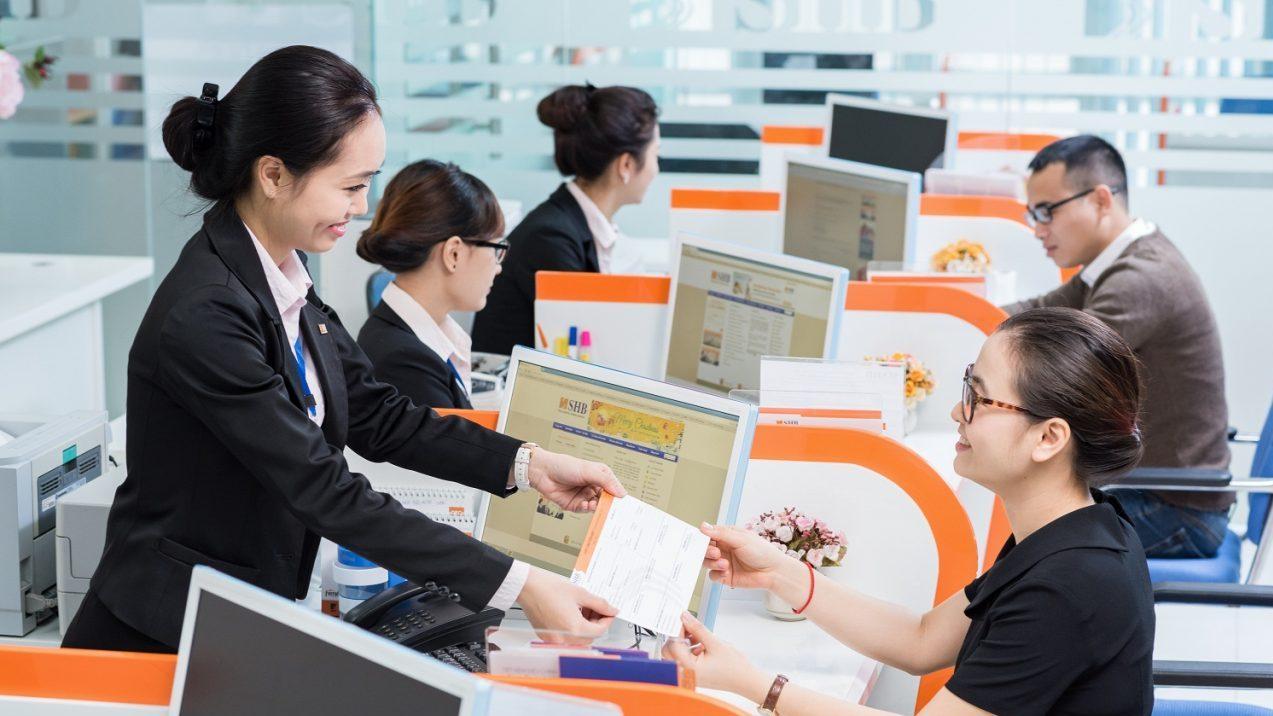 SWIFT Code các ngân hàng tại Việt Nam kèm theo tên quốc tế, ngân hàng tốt nhất để Verify tài khoản PayPal, tài khoản thanh toán trực tuyến ở các mạng.