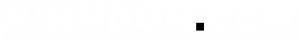 NinhDon.com Logo Black White