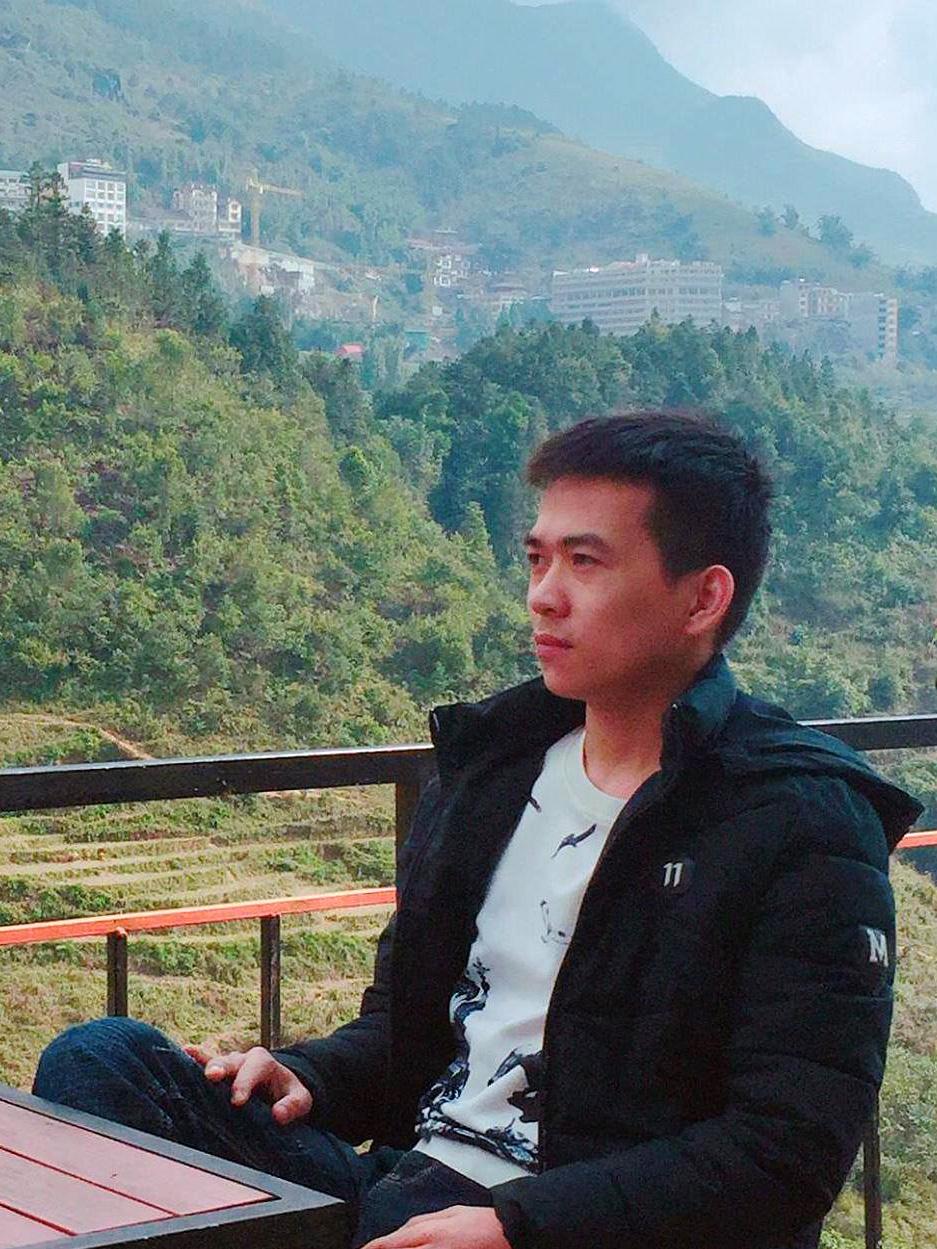Ninh Đôn