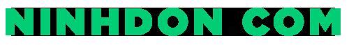 NINHDON.COM