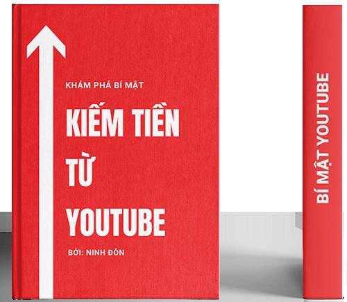 Bí Mật YouTube